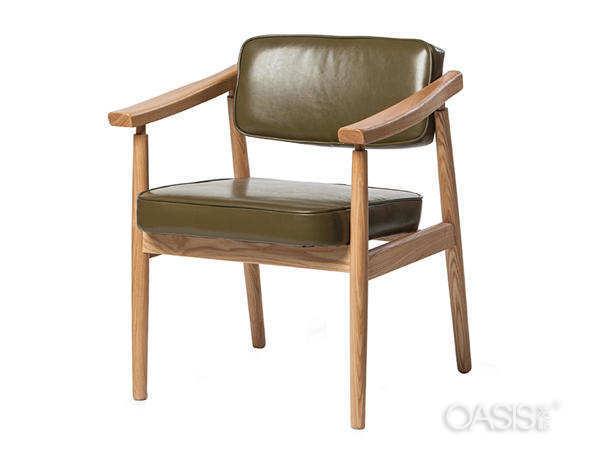 餐椅的尺寸通常是多大呢?