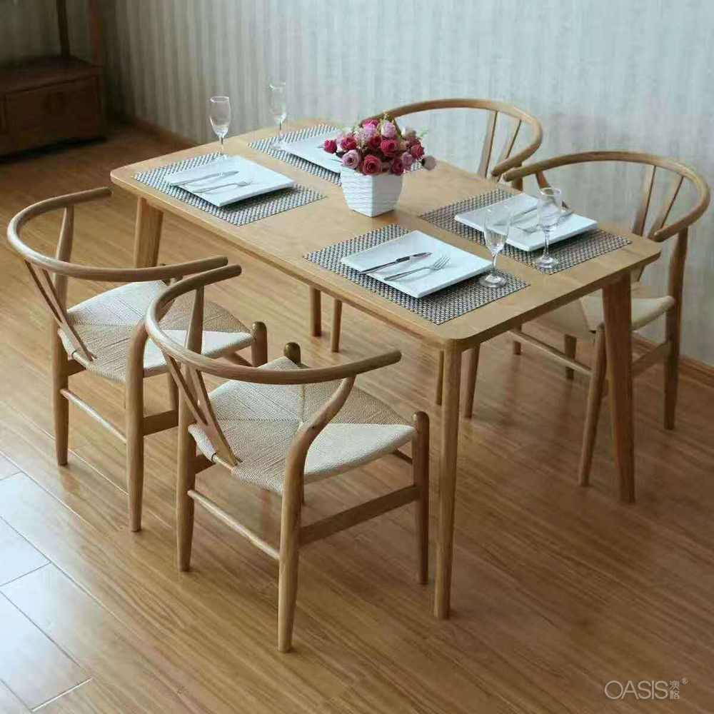 深圳餐桌椅厂家