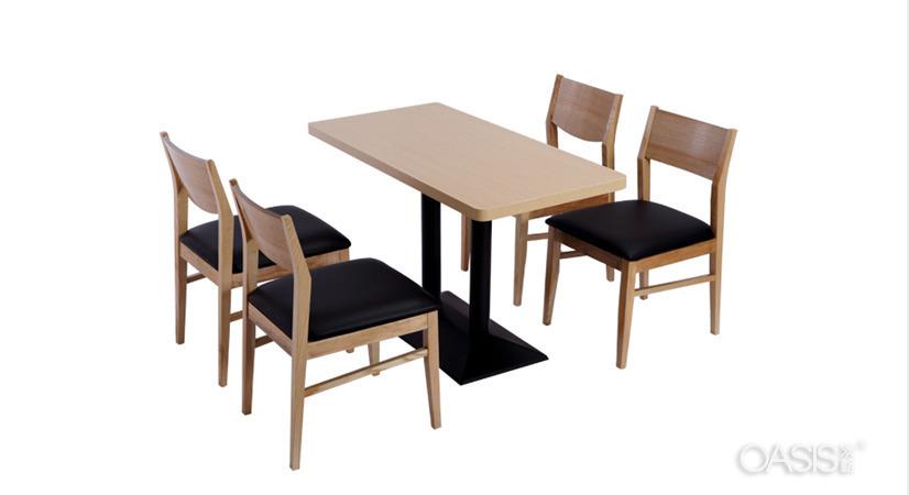 4人餐桌椅最低批发价是多少钱呢?