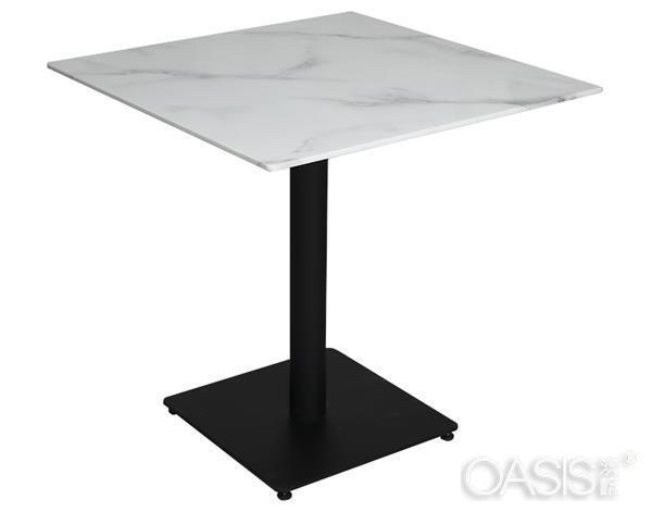 大理石餐桌椅优缺点以及保养方法 ...