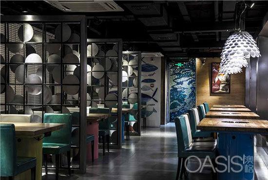 食堂餐桌椅厂家的核心竞争优势你知道哪些?