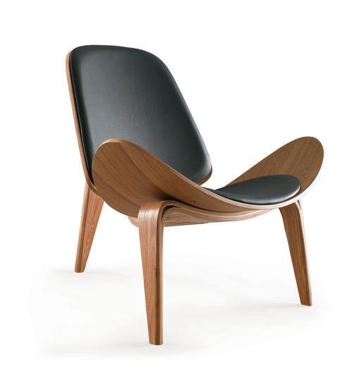 曲木椅子选购需要注意哪些问题|餐饮家具