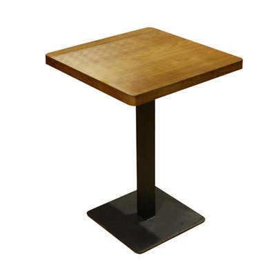 澳格快餐厅桌子10