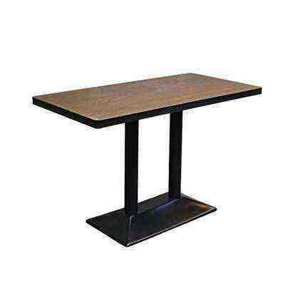 澳格快餐厅桌子6