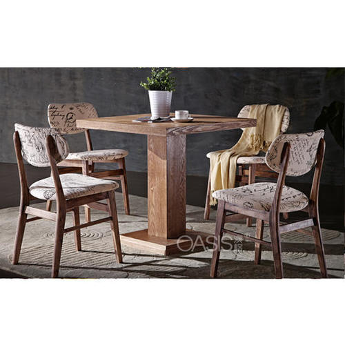 户外茶几桌椅产品款式10