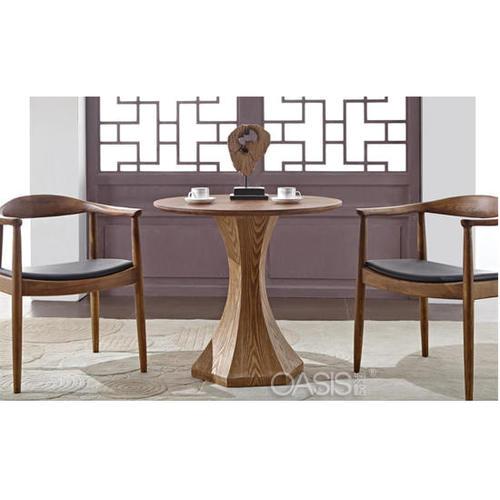 户外茶几桌椅产品款式11