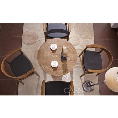 户外茶几茶餐厅桌椅12