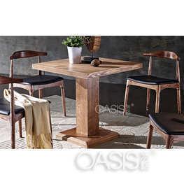 餐桌椅厂293