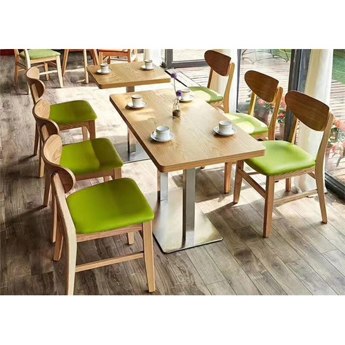 茶几深圳餐桌椅厂288