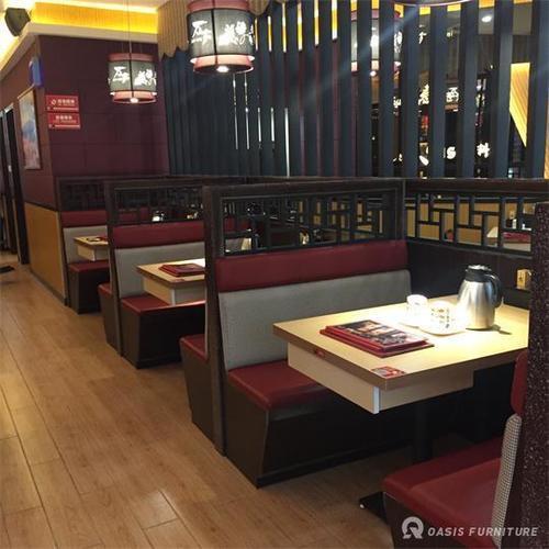 酒柜深圳餐桌椅厂286