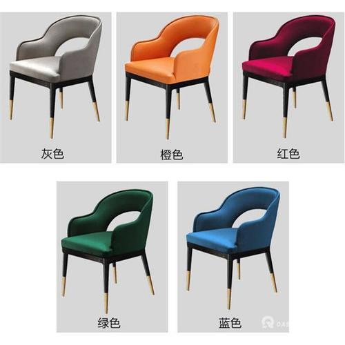 书椅餐椅1