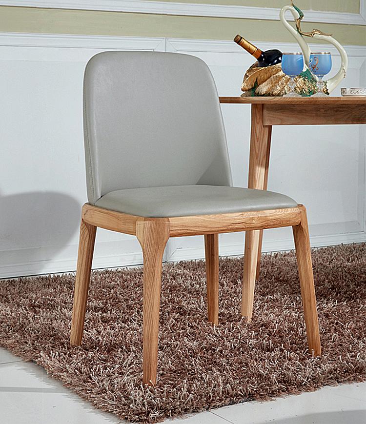 餐厅椅子凳子243