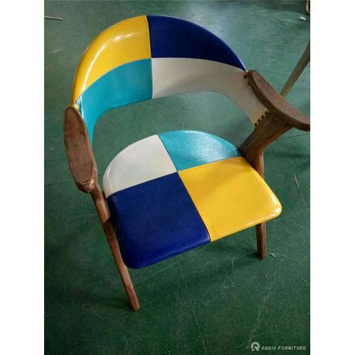 书椅 餐厅椅子凳子