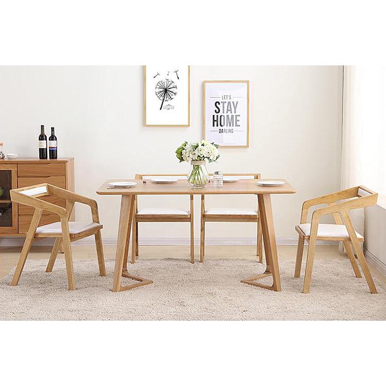 书椅实木咖啡椅价格从优